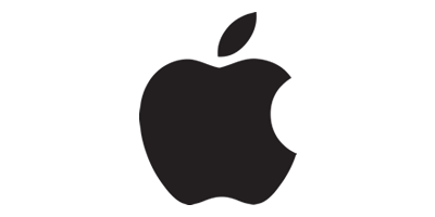 apple_enterprise_enrollment_20170602_000.png