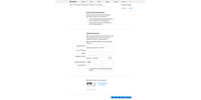 apple_enterprise_enrollment_20170602_005