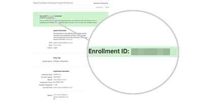 apple_enterprise_enrollment_20170602_011.png