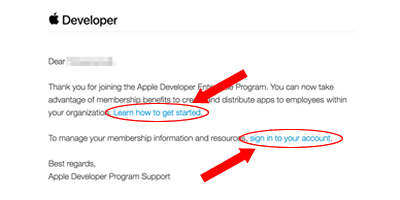 apple_enterprise_enrollment_20170626_007.png