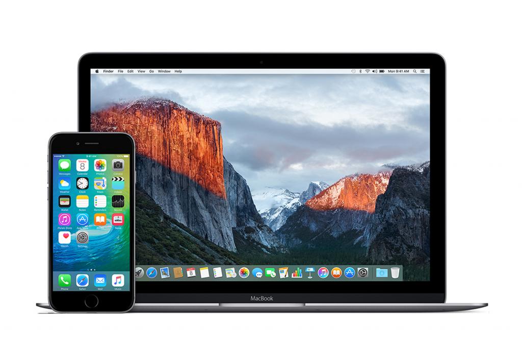 Apple Developer Enterprise Programへの登録方法の解説