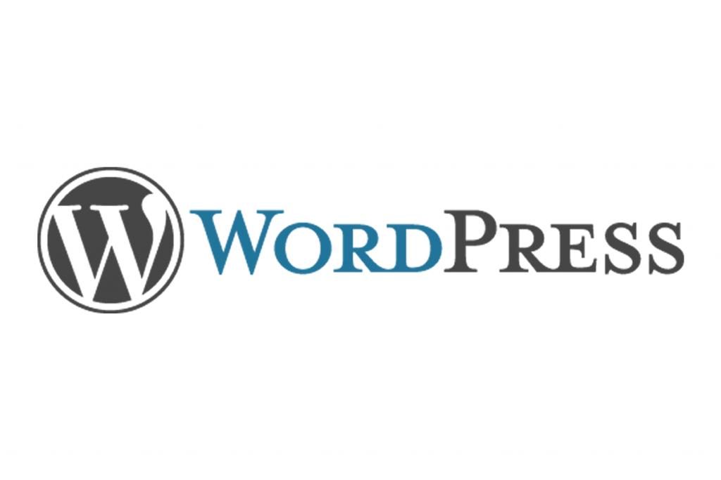 WordPressのデザインテーマテンプレートを選ぶ時のポイントまとめ