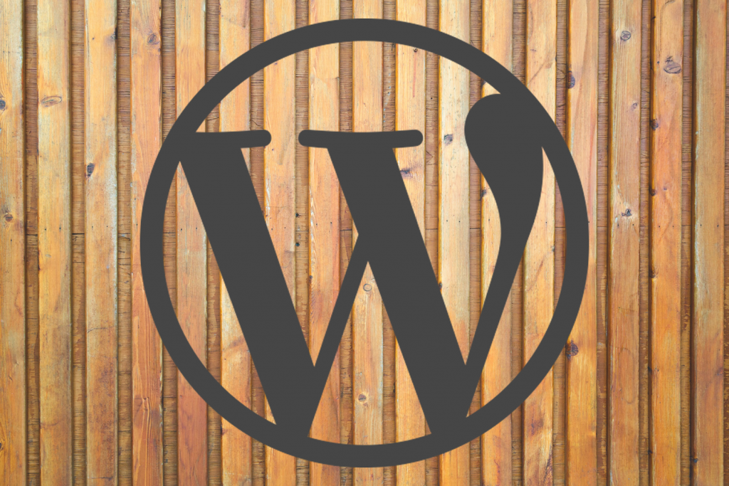 WordPressおすすめテーマまとめ2017年版
