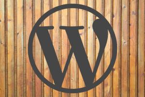 Webディレクターに必須なディレクション基本ツール 5選